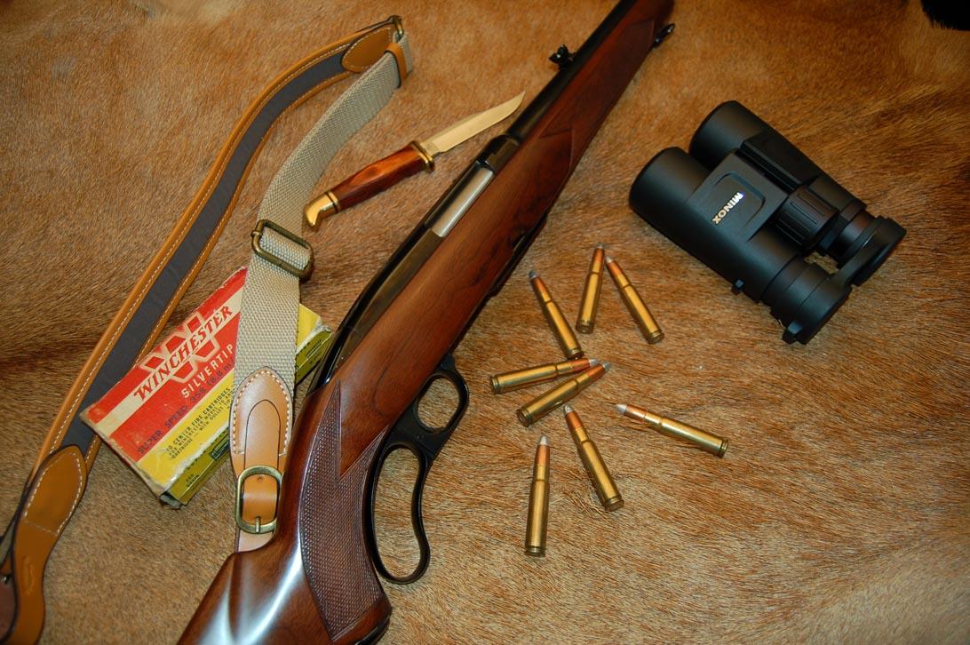 munizioni_ammunition_federal_0323