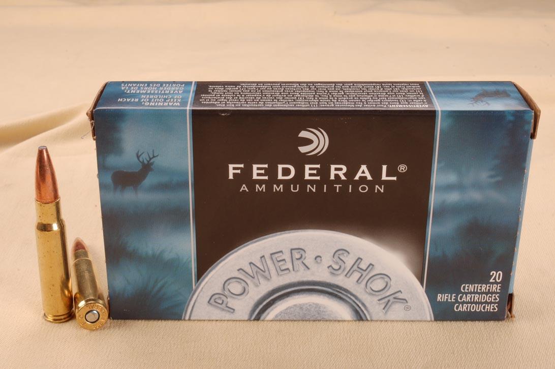 munizioni_ammunition_federal_5503