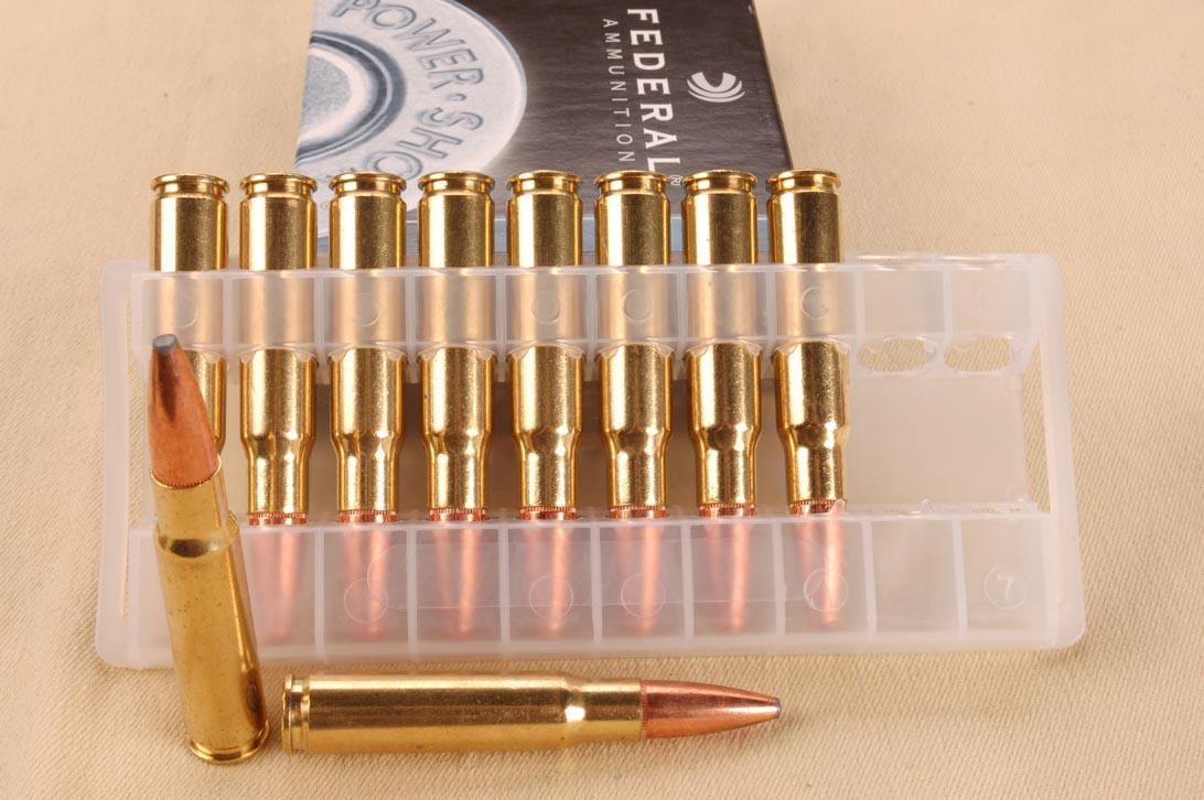 munizioni_ammunition_federal_5505