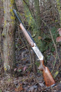 BROWNING-AUTOMATIC-RIFLE-BAR 010