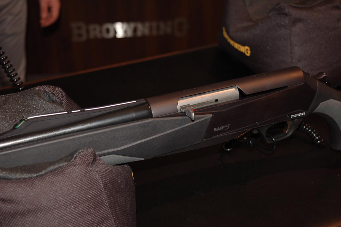 BROWNING-AUTOMATIC-RIFLE-BAR 013