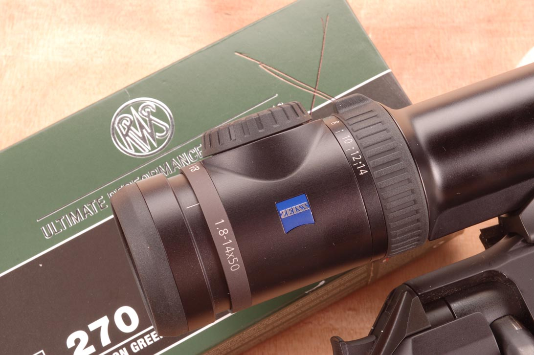 Ottica Zeiss Victory V8 1,8-14x50_7817