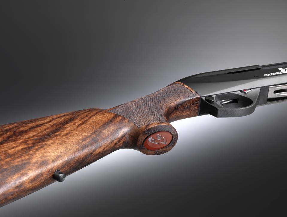 fucile_caccia_semiautomatico_benelli_colombo