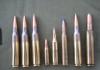 Ricarica delle munizioni