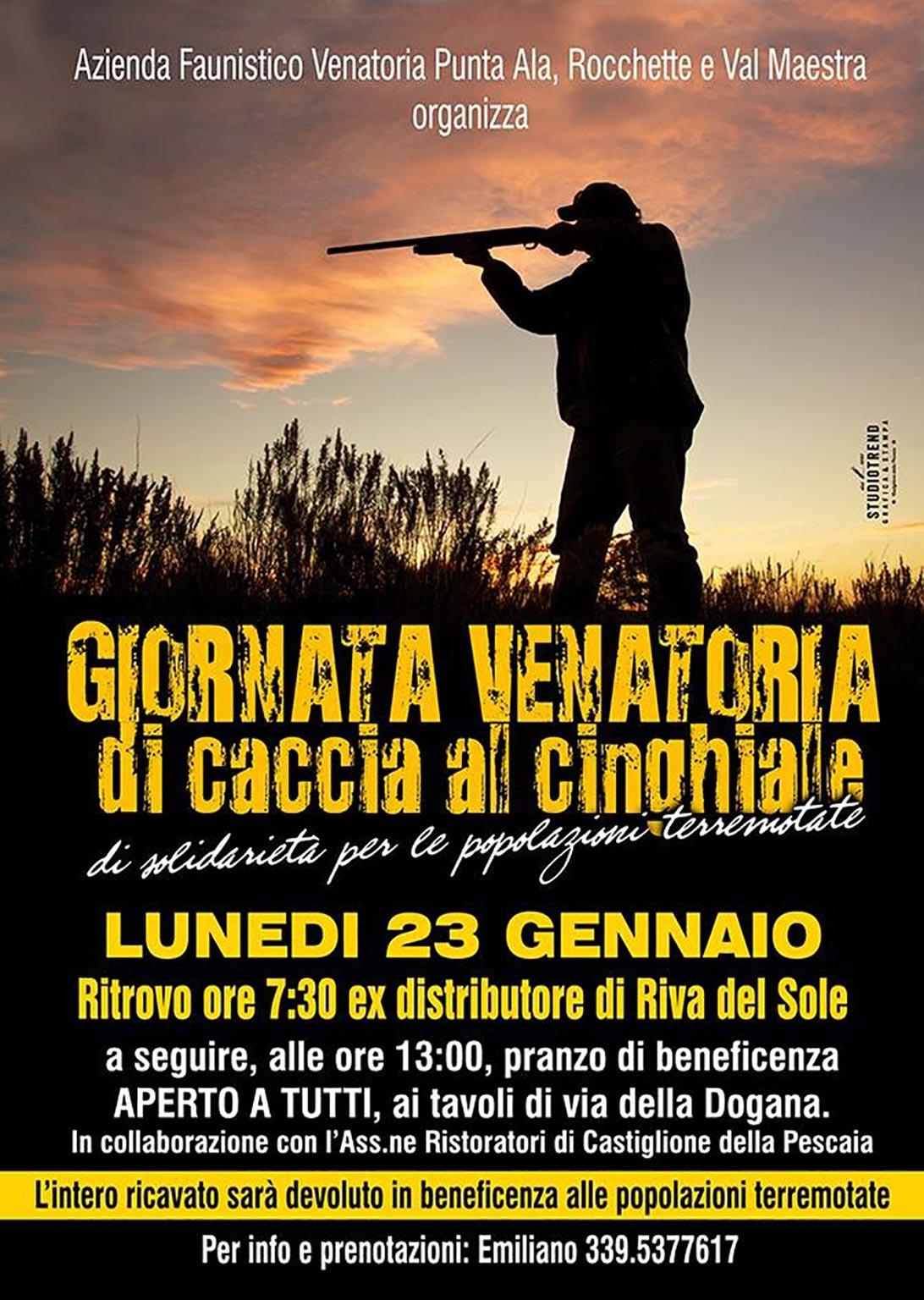 braccata_cinghiale_castiglione_della_pescaia