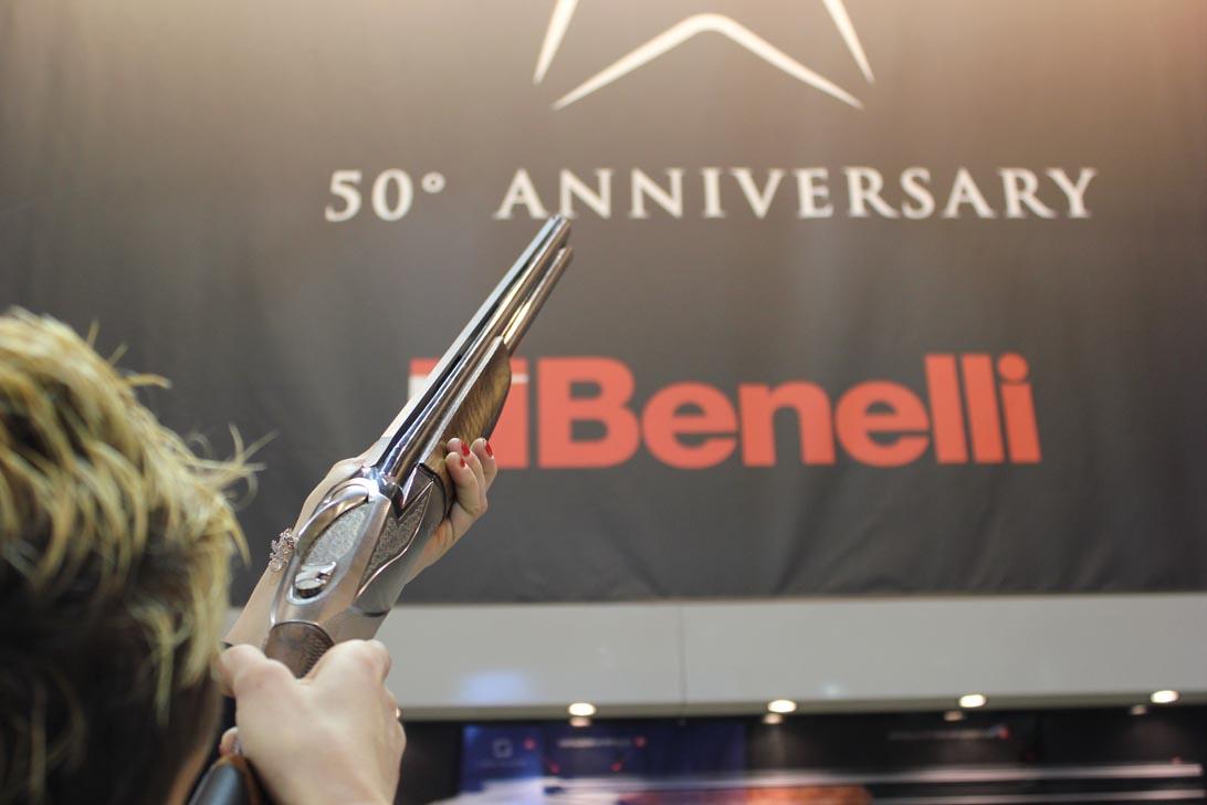 benelli_armi_anniversario_5158
