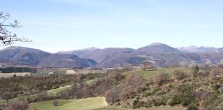 Valle di Fiordimonte
