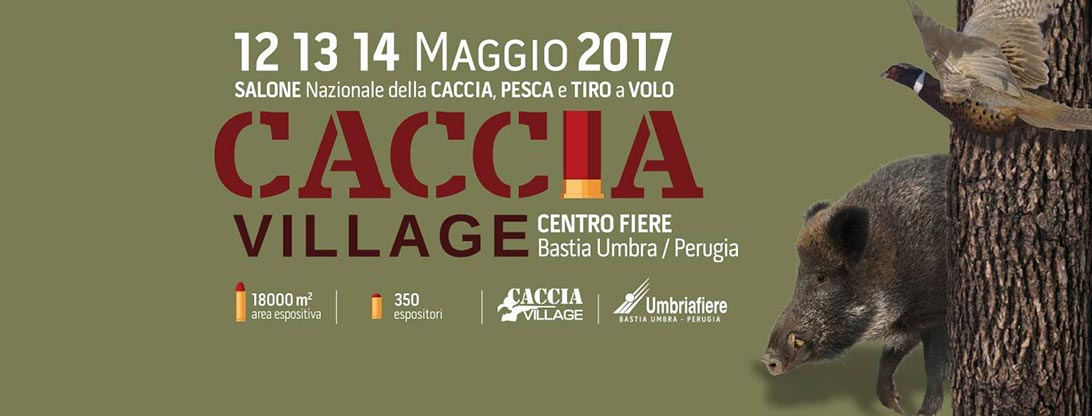 caccia_village_bastia_umbra_2017