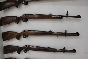 Direttiva Armi