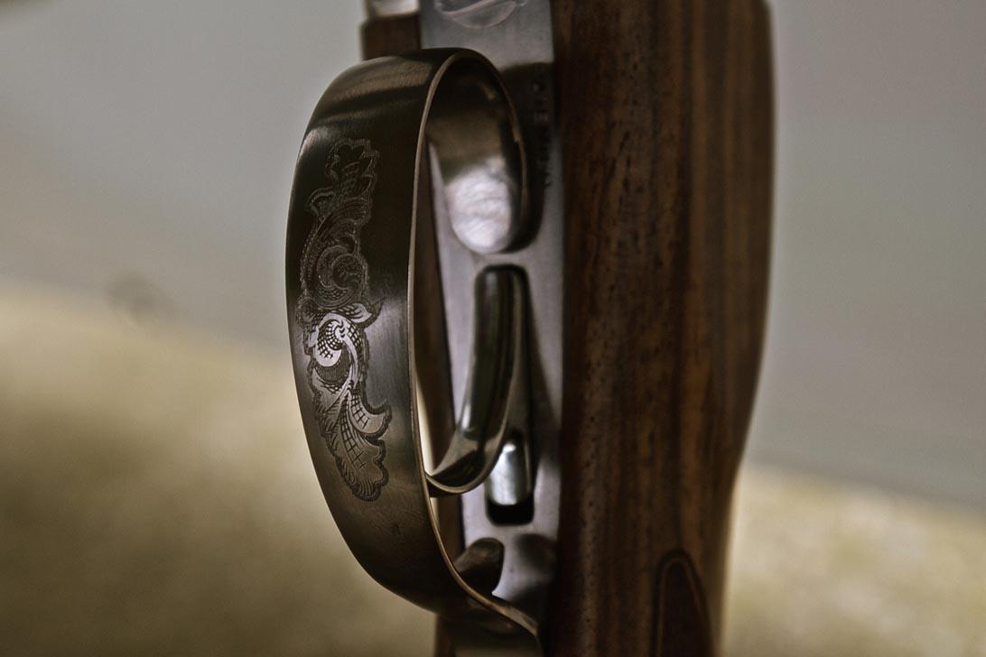 beretta_690_sporting_I_shotguns_0239