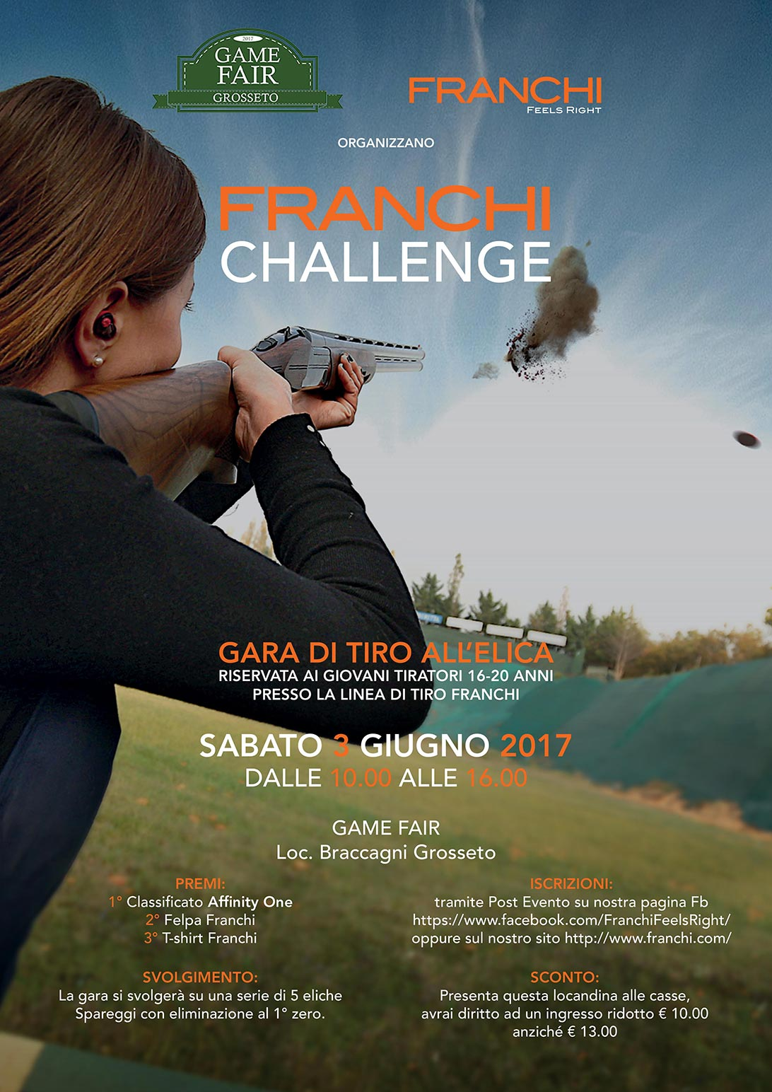 Franchi-Challenge-Game-Fair-2017