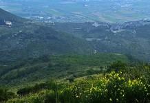 Parco dei Monti Lepini