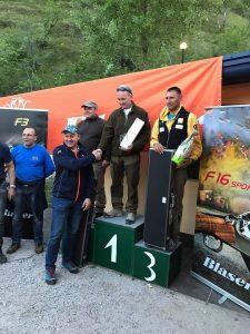 alpen_cup_blaser_2017_premiazione
