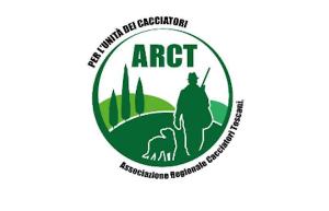 Associazione Regionale Cacciatori Toscani