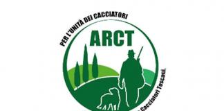 Associazione Regionale dei Cacciatori Toscani
