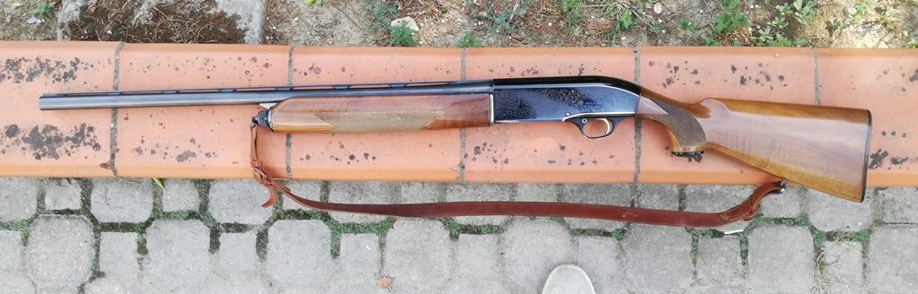 Fucile Beretta A 302 cal. 12