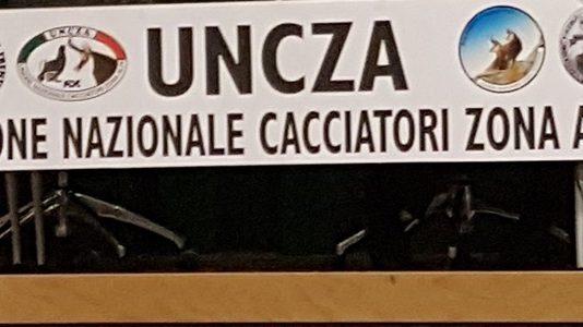 UNCZA