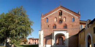 Omaggio a Sant'Uberto