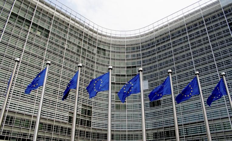 commissione europea - photo #21