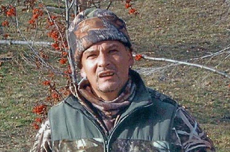 Baggio e la passione per la caccia: denunciato il leader animalista