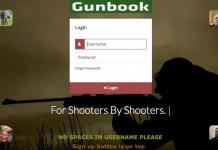 Gunbook