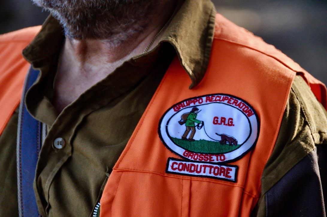 I recuperatori sono una categoria veramente speciale offrendo con gratuità un servizio lodevole nei confronti dei cacciatori ma soprattutto degli animali
