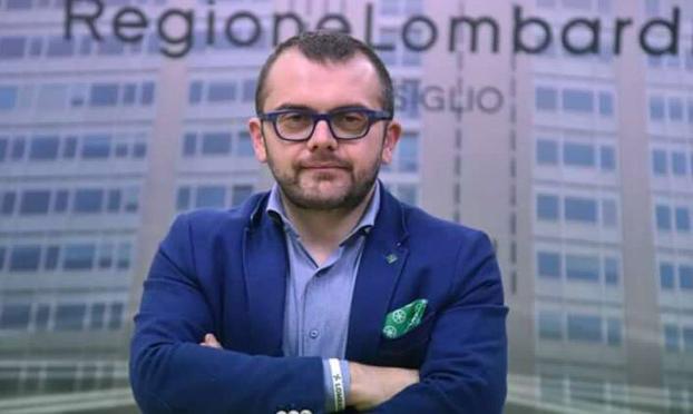 Fabio Rolfi