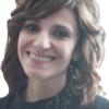 Francesca Baranello