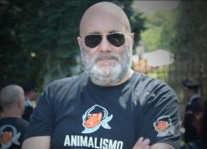 Paolo Mocavero