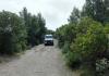 Parco Provinciale delle Colline Livornesi