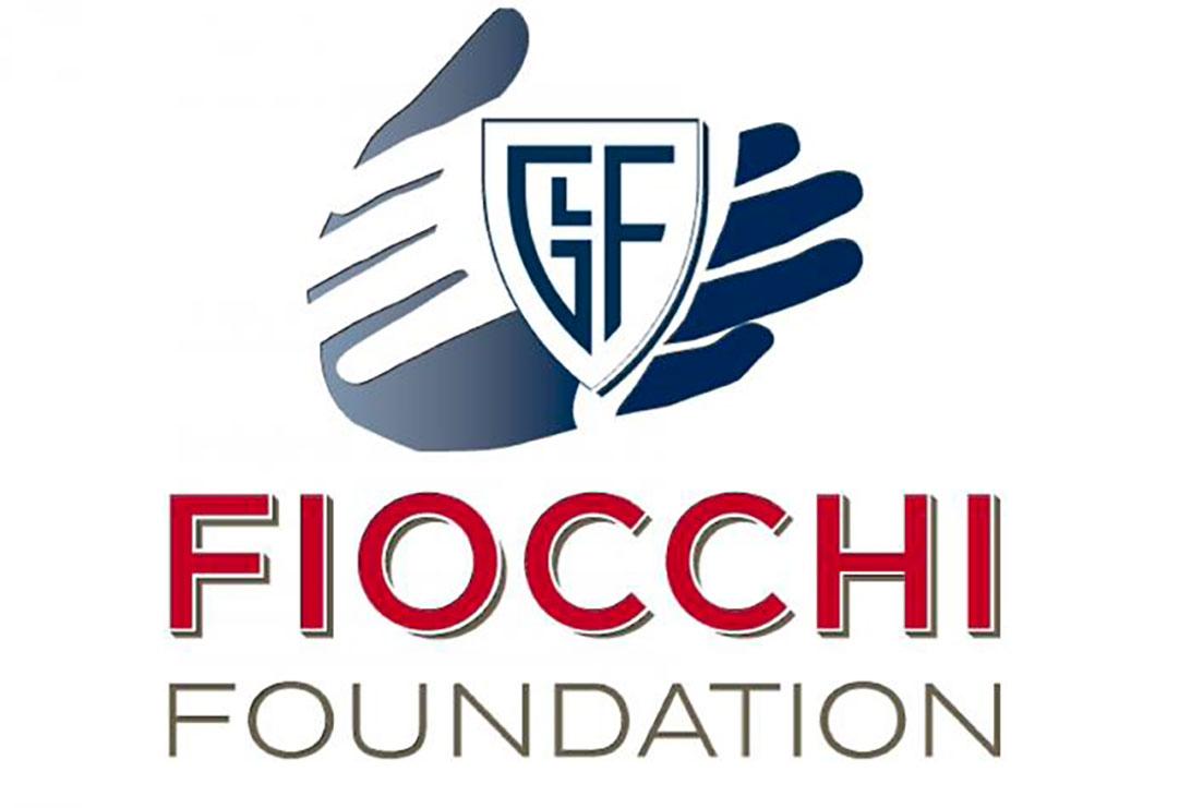 Fiocchi Foundation