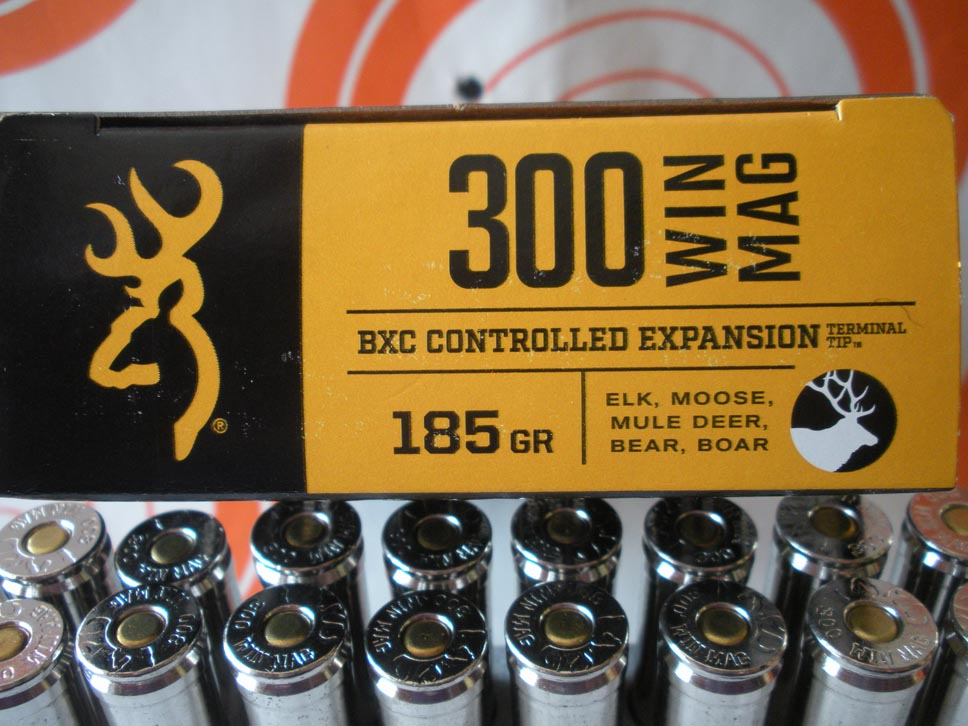 browning-ammunition-300-win-mag