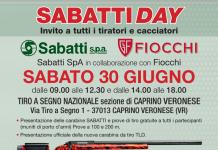 Sabatti Day