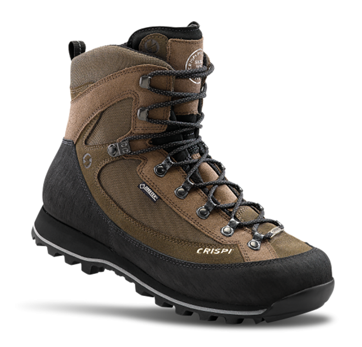 Crispi Summit GTX®