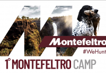 Montefeltro Camp