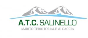 ATC Salinello