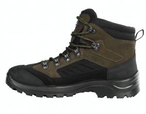 scarpa da caccia