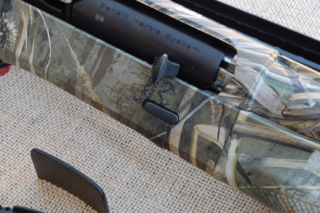 benelli-super-black-eagle-3-camo