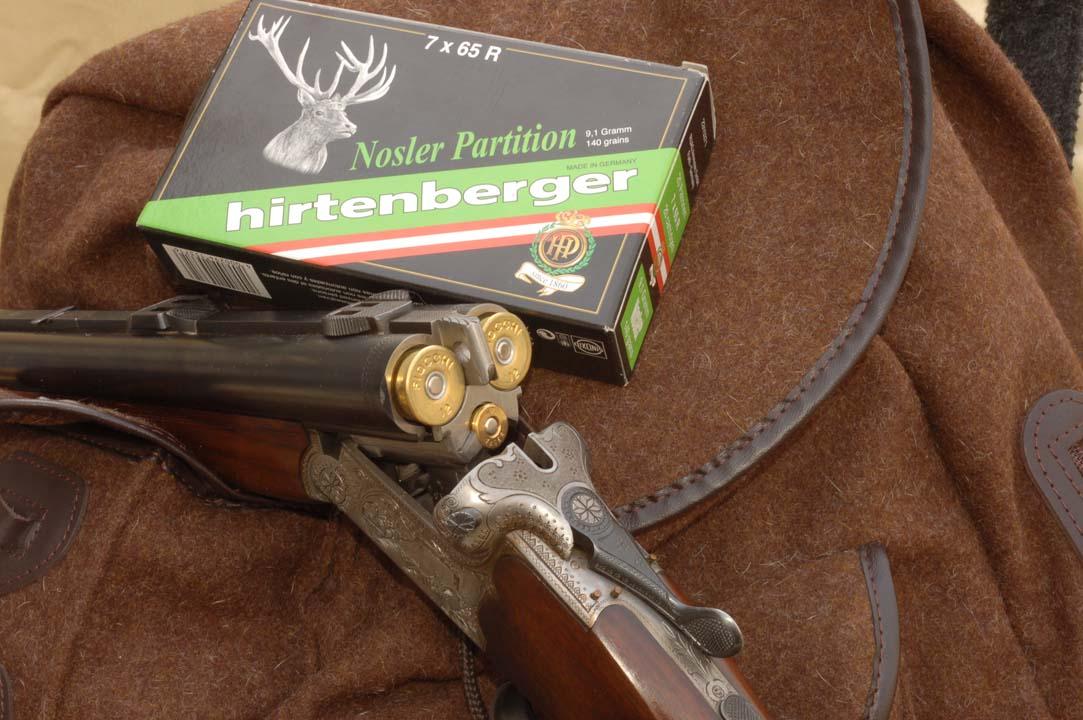 hirtenberger-ammunition