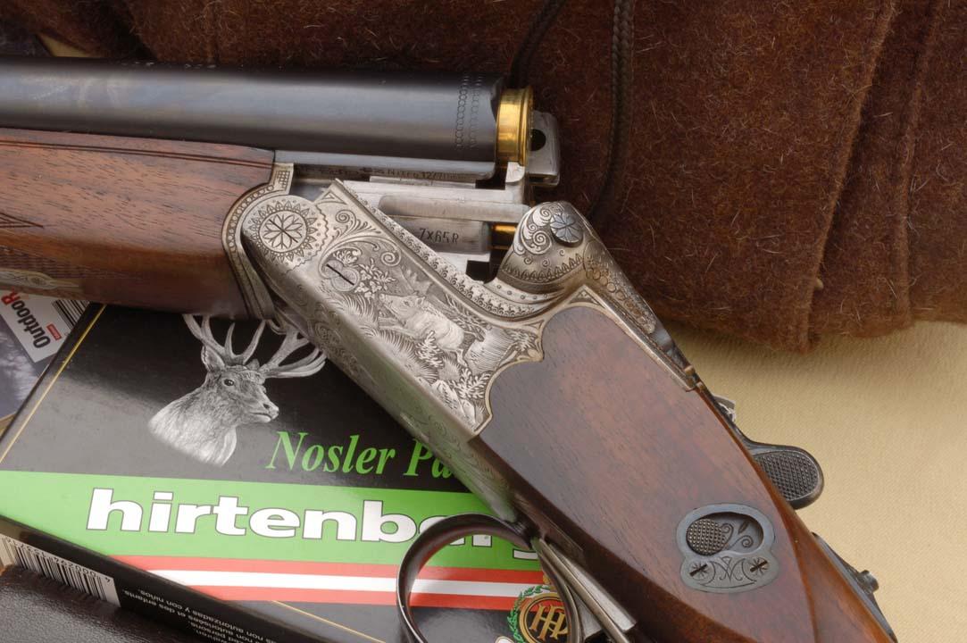 hirtenberger-ammunitions
