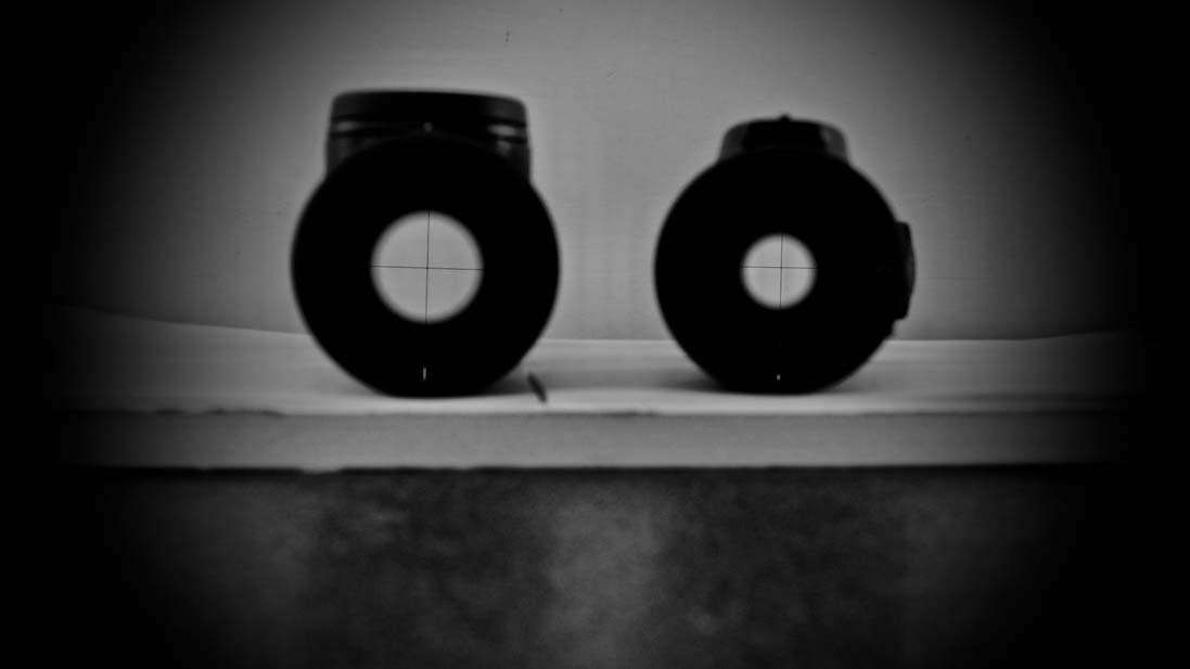 leica-magnus-reticolo-ottica-puntamento