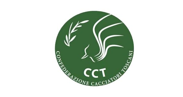 Calendario venatorio della Toscana