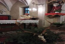 Sant'Uberto