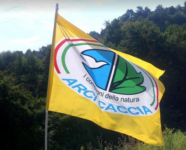 Calendario Venatorio 2020 Veneto.Arci Caccia Veneto Chiede Il Ritiro Del Divieto Di Caccia