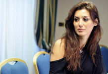 Daniela Martani