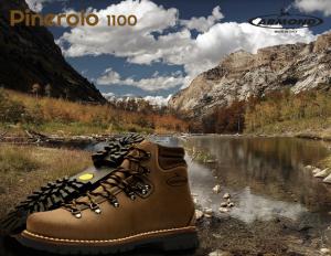 Pinerolo 1100