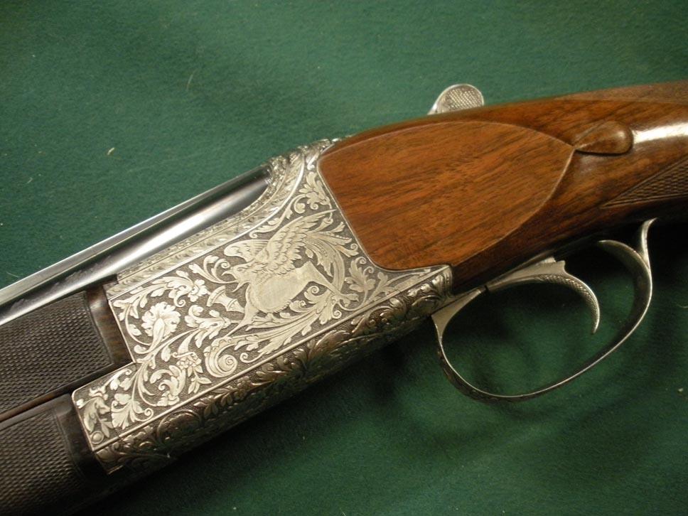 Browning B25 D5