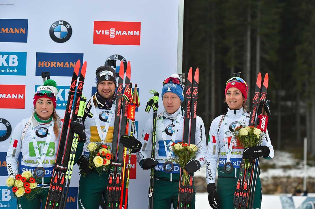 atleti-biathlon-fiocchi-munizioni