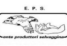 Produttori di Selvaggina