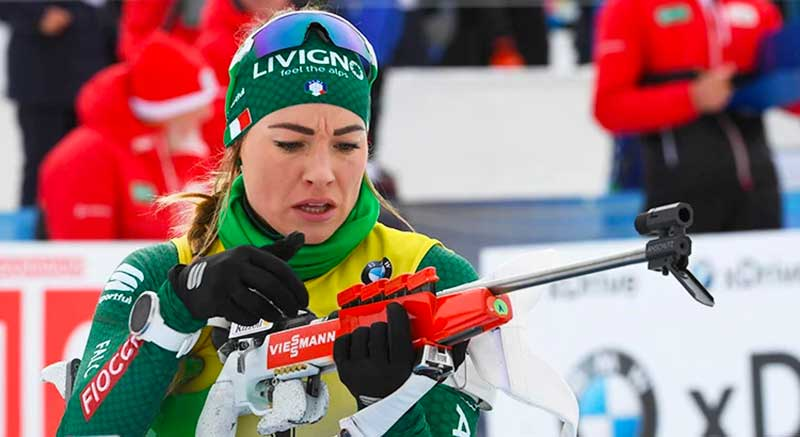 fiocchi-munizioni-biathlon